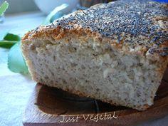 virgen Sin Gluten, Gluten Free, Bread, Food, Breads, Brown Rice, Poppies, Pizza, Vegans