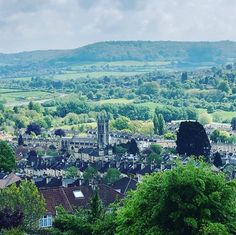 View from my home over the valley, Bath, Somerset, England Fantasy Series, Writing Inspiration, Dark Fantasy, Paris Skyline, My House, Bath Somerset, Somerset England, New Homes, River