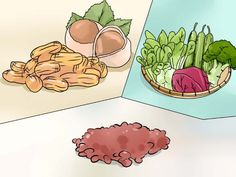 How to Be a Vegan Teenager Going Vegetarian, Vegan Vegetarian, Poultry, Seafood, Veganism, Pork, Dairy, Eggs, America