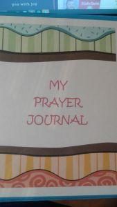 20150921_174747 Prayer Box, New Me, Prayers, Journey, War, Room, Bedroom, Prayer, The Journey