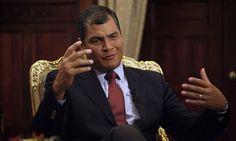 Rafael-Correa-008