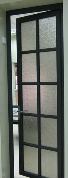 quality aluminium bathroom door glass waterproof AND ODM : door waterproofing - Pezcame.Com