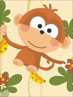 Excellent discounts on all stock selling lines, Opus, Seriano, Scintillio all Italian vinyl and Designer ranges. Monkey Wallpaper, Cream Wallpaper, Kids Wallpaper, Vinyl Wallpaper, Wallpaper Desktop, Funny Cartoon Pictures, Cartoon Photo, Monkey Crafts, Cartoon Monkey