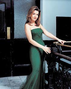 Anne-sophie Mutter - Google 検索 Strapless Dress Formal, Formal Dresses, One Shoulder, Glamour, Beauty, Style, Artists, Google, Fashion