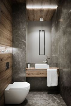 Are you and your bathroom the right candidates for a sleek minimalist setting? Contemporary bathroom, as well as a minimalist bathroom, is a perfect example of the interior perfection to optimize the space and maximize the appearance with a minimum of bathroom appliances. Minimalist bathroom Design