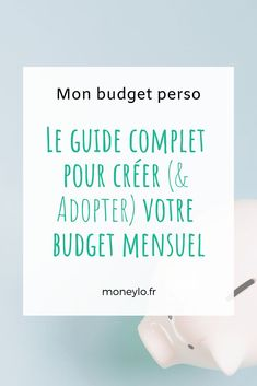 In this article, I have broken down for you the process of creating a . - - In this article, I have broken down for you the process of creating a personal budget in several easy steps to set up! Budgeting Process, Budgeting Finances, Private Finance, Personal Finance, Budget Personnel, Faire Son Budget, Budget Planer, Finance Organization, Organizing