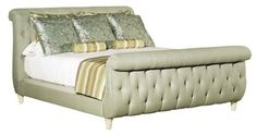 Our #Bed #Designs accentuates the look of your #bedroom. Contact Us to order one: http://vcues.com/