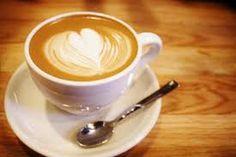 งานพิเศษ 2560/2017 งานพาร์ทไทม์ ทำงานที่บ้าน: งานพิเศษ ร้านกาแฟ สาขาตลาดน้อย หัวลำโพง รับสมัครพน...