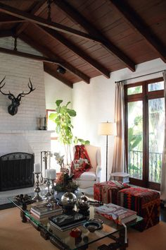 case stile spagnolo - Cerca con Google