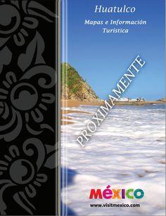Discover Huatulco / Descubre Huatulco. Download the complete guide here: http://arduinna.com.mx/pdf/hux_es.pdf Descarga la guía completa aquí: http://arduinna.com.mx/pdf/hux_es.pdf