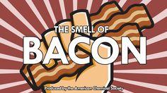 Scientists Explain Why Bacon Smells So Damn Good