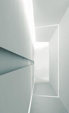 Lighting 094 system — Design Mario Nanni