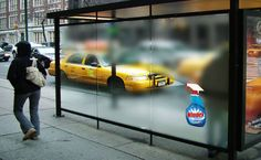 14 Incredibly Creative Ads That Will Change Your Mind About Advertising Street Marketing, Guerilla Marketing, Virales Marketing, Experiential Marketing, Marketing And Advertising, Advertising Campaign, Marketing Branding, Targeted Advertising, Online Marketing