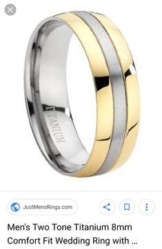 Rings For Men, Wedding Rings, Engagement Rings, Jewelry, Enagement Rings, Men Rings, Bijoux, Engagement Ring, Jewlery