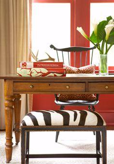 greensboro nc interior designers - Interiors on Pinterest