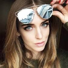 Get designer sunglasses and accessories at wholesale prices. Free worldwide shipping. Use this coupon code at checkout for more savings: TAKE10%OFF  https://www.swishsunglasses.com  #sunglasses #fashion #style #women #summer #sun #win #glasses #me #selfie #eyewear #MesutOzil1088 #imVkohli #kojiharunyan #AnushkaSharma #JessieJ #DITAeyewear
