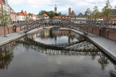 Hulst-one month left till I'm in this lovely little town