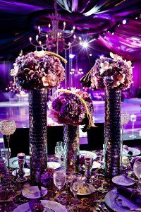 centerpiece #wedding #party #reception