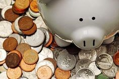 Using equity in your home to finance something – good idea or not? We break it down for you ...