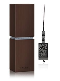 Chando Ornament Oil Diffuser From the Urban Collection with a Beautiful Great Aroma (Mediterraneans Blue) Aromatherapy Diffuser, Oil Diffuser, Special Deals, Tall Cabinet Storage, Urban, Ornaments, Blue, Beautiful, Collection