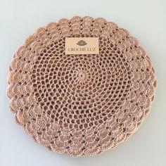 1 million+ Stunning Free Images to Use Anywhere Crochet Rug Patterns, Crochet Mandala, Crochet Motif, Diy Crochet, Crochet Doilies, Crochet Flowers, Crochet Placemats, Crochet Dishcloths, Crochet Flower Tutorial
