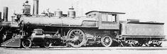 Electric Locomotive, Steam Locomotive, Diesel, Old Trains, Museum, Caramel Apple, Apple Slices, Portland, Theory