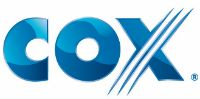 COX IS LIABLE FOR PIRATING SUBSCRIBERS, ORDERED TO PAY $25 MILLION; ERNESTO; DECEMBER 17, 2015