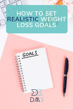 Weight Loss Goals, Losing Weight, Weight Gain, Obesity Help, Lap Band Surgery, Best Health Insurance, Extreme Workouts, Throw In The Towel, Bedtime Snacks