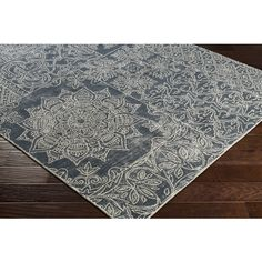 $447.00 AGA-1001 - Surya | Rugs, Pillows, Wall Decor, Lighting, Accent Furniture, Throws, Bedding