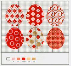 Gallery.ru / Фото #17 - Пасха/Easter_4/freebies - Jozephina