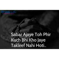 268 Best Hindi Saying Images Sad Quotes Heart Touching Shayari