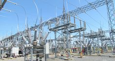 ------ Substation Tenders ------ Search Substation Tenders, Tenders By Substation, Tenders For Substation, Private Tenders in Substation, Find Local Tenders in Substation, Substation Tenders in India Visit us at http://www.thetenders.com/All-India-Tenders/Keyword/Tenders-for-Substation/69537/All-Tenders/1 or call us at 09276083333