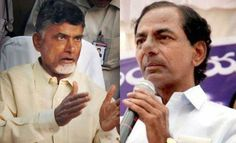 Notes Ban: CBN Should Learn from KCR