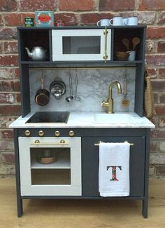 7 Simple and Ridiculous Tips: Small 1950s Kitchen Remodel kitchen remodel layout curtains.Affordable Kitchen Remodel Lights kitchen remodel rustic backsplash ideas.Kitchen Remodel Wood Dining Rooms..