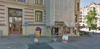 Frippe & Frida – Google Maps Maps, Street View, Google, Blue Prints, Map, Cards