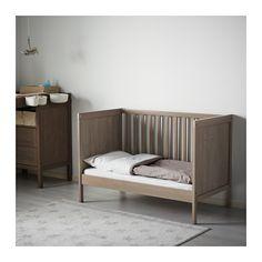 SUNDVIK Cuna  - IKEA