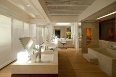 Casa em Búzios por Toninho Noronha - http://www.galeriadaarquitetura.com.br/projeto/toninho-noronha_/casa-em-buzios/274
