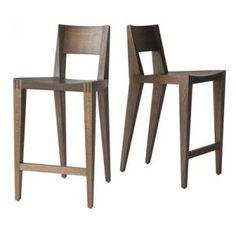 angela adams Modern Furniture - Sherwood Hamill Handcrafted Designs