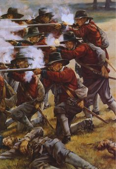 The English Foot at Dunbar, 3 September 1650 Modern History, British History, Military Art, Military History, Medieval, Thirty Years' War, Book Projects, Modern Warfare, World History