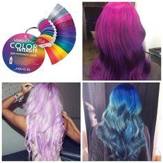 Intensity Rock Candy, Long Hair Styles, Blog, Beauty, Beleza, Long Hairstyle, Blogging, Long Hairstyles, Long Hair Cuts