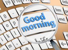 mensajes bonitos de buenos dias,postear saludos de buenos dias para facebook,descargar frases bonitas de buenos dias,descargar mensajes de buenos dias para facebook