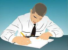 Die besten Bewerbungsschreiben-Vorlagen: Kostenlose Muster zum Runterladen