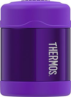 Thermos Funtainer 10 Ounce Food Jar, Violet Thermos https://www.amazon.com/dp/B01ATVJV0E/ref=cm_sw_r_pi_dp_x_2Yz1zbJS6JEY2