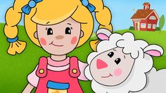 Mary Had a Little Lamb | Sheet Music | Mother Goose Club - Mother Goose Club