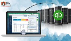 A Guide to Convert QuickBooks Mac to QuickBooks Online
