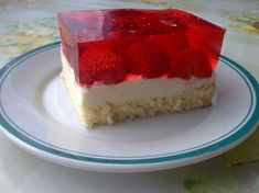 Cheesecake, Cook, Recipes, Cheese Cakes, Recipies, Ripped Recipes, Cheesecakes, Recipe, Cooking