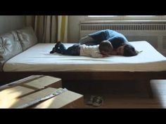 HSBC Advance | Housewarming TV Ad Full-Length Tv Adverts, Tv Ads, My Childhood, House Warming, Growing Up, Funny, Youtube, Funny Parenting, Hilarious