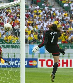 Top 10 FIFA World Cup Comebacks of All Time - http://www.toptenz.net/top-10-fifa-world-cup-comebacks-time.php