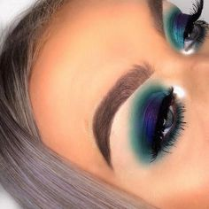 Dramatic Eyes, Dramatic Eye Makeup, Natural Eye Makeup, Smokey Eye Makeup, Smoky Eye, Organic Makeup, Eyeliner Makeup, Natural Beauty, Makeup Guide