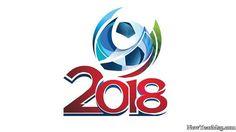 Igor Akinfeev FIFA World Cup 2018 Russia wallpapers Wallpapers) – Desktop Wallpaper Happy New Year 2018, New Year Wishes, New Year Gifts, 2018 Year, Hd Cute Wallpapers, Sports Wallpapers, World Cup 2018, Fifa World Cup, New Year Wallpaper